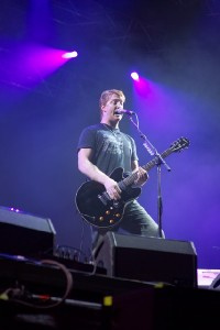 queens_of_the_stoneage_8.jpg.jpg